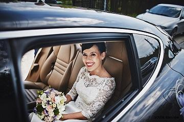 makijaż na ślub rzeszów