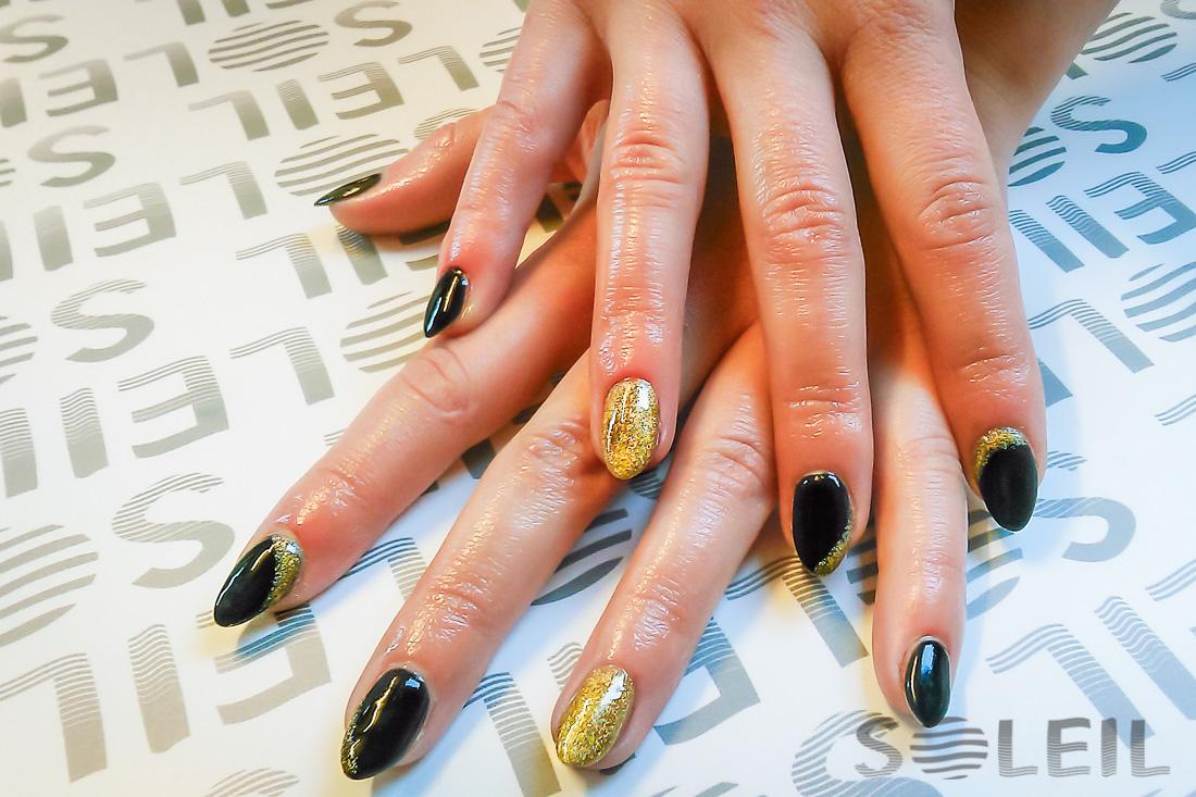 rzeszów manicure