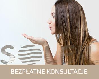 Bezpłatne konsultacje kosmetyczne w Rzeszowie