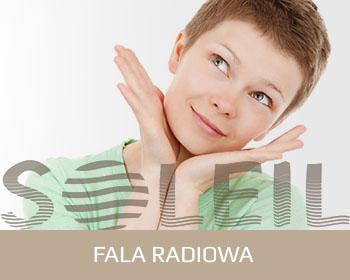 Fale radiowe Rzeszów