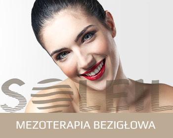 Mezoterapia bezigłowa w Rzeszowie