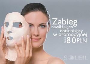 salon kosmetyczny rzeszów promocja