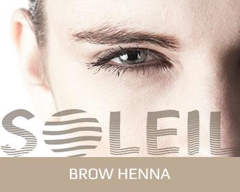 Brow Henna Rzeszów